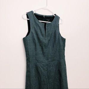 Theory Dresses - Theory Sleeveless Dress